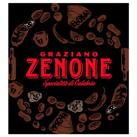 Graziano Zenone - Prodotti Tipici Calabresi